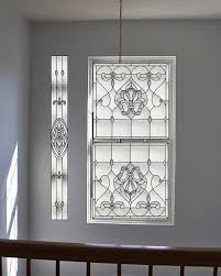 Decorative Window Film Stained Glass Decorative Windows For Houses Unconvincing And Privacy Window Film