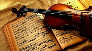 classical royalty free bughici suite for violin 9 hora