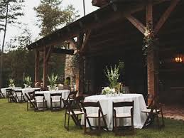 wedding venues in birmingham swann lake stables weddings birmingham wedding here comes the guide