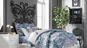 Pbteen Design Your Room by Anna Sui For Pbteen