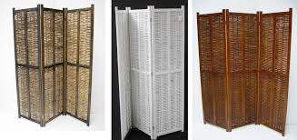 Nexxt By Linea Sotto Room Divider Folding Room Divider U2013 Valeria Furniture