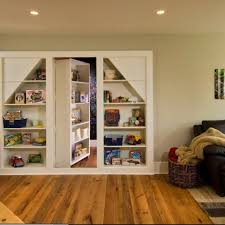 63 best secret rooms images on pinterest home architecture and