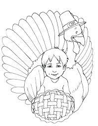 turkey templates happy thanksgiving turkey template