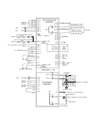 kenmore refrigerator parts model 25370313210 sears partsdirect