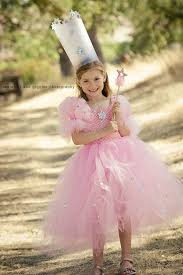 Glinda Halloween Costume Glinda Good Witch Costume Google Halloween Costumes