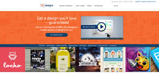 Home Based Graphic Design Jobs Philippines 21 Sites For Filipinos To Make Money Online Zipmatch