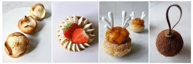 bac pro cuisine lyon แชร ประสบการณ ช ว ต เม อผ นต วจาก โปรแกรมเมอร มาเร ยนเป น เชฟ