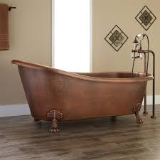 Copper Bathtubs For Sale 66