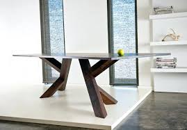 modern kitchen table modern kitchen tables image of modern kitchen tables material