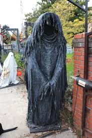 72 best halloween ghouls and ghosts images on pinterest