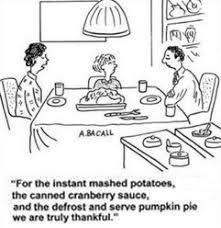 thanksgiving date 2013 november 23rd