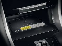 nissan accessories installation guides your ultimate guide to honda accessories