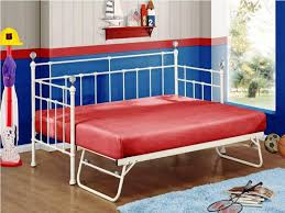 Boys Daybed Ella Westport Panel Twin Day Bed Ella Westport Panel Twin Day Bed
