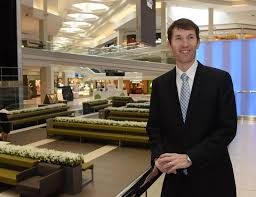 woodfield target black friday ad woodfield u0027s new gm aims to keep mall the country u0027s top shopping