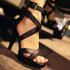 374 best shoes and boots images on pinterest shoes