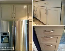 kitchen furniture nj cabinet painting refinishing restoration services craftpro