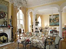 french style living rooms if you like glam and shine you will love french style living rooms