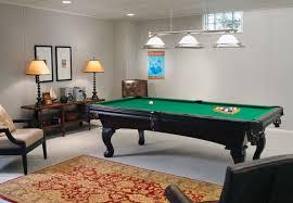 finished basements game rooms philadelphia pa nj de