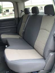 Dodge Ram 3500 Truck Cover - ram 1500 rugged fit covers custom fit car covers truck covers