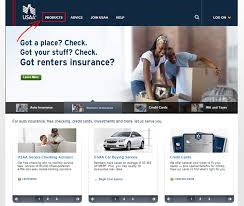 get a free quote and find the best rates using our unique auto insurance comparison toolyou will find here details about usaa quotes auto and motorcycle
