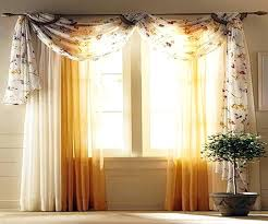Croscill Curtains Discontinued Croscill Curtains Medium Size Of Style Curtains Contemporary
