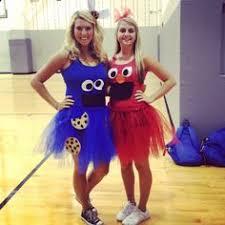 Cookie Monster Halloween Costume Adults Elmo Cookie Monster Halloween Costumes Tutu Costumes Elmo