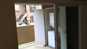 the village del mar heights apartments san diego ca 1 bedroom