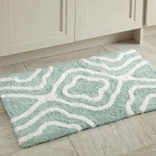 designer bathroom rugs brown bath rug runner best bathroom decoration