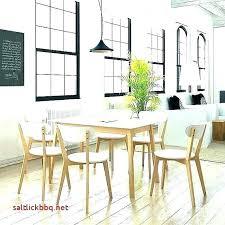 table de cuisine pour petit espace table cuisine petit espace table cuisine petit espace u lille table