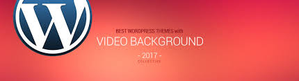 wp themes video background 35 best responsive video background wordpress themes 2017