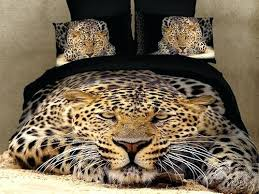 Cheetah Twin Comforter Cheetah Print Duvet Cover Full Cheetah Print Duvet Cover Twin