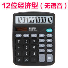 bureau des finances deli 1007 837es calculatrice enseignement ressources mathématiques