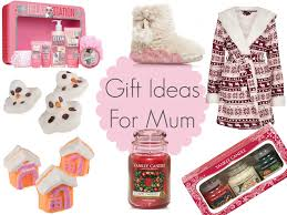 christmas gifts for mothers gifts for your for christmas home decorating interior