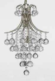 Ball Light Fixture by 18 Best Light Fixtures Images On Pinterest Light Fixtures Lamp