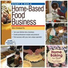 Home Business Ideas 2015 Farmers U0027 Markets