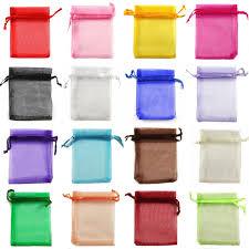 organza bags bulk 39 organza gift bags bulk 50pcs wholesale yellow gift boxes