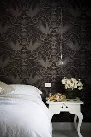 Design House Online Australia An Australia Home That Is An Exercise In Sophistication U2013 Design