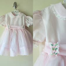 the 25 best toddler party dresses ideas on pinterest baby party