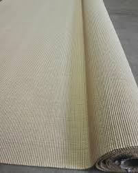 natural area rugs com cashmira wool sisal carpet roll carpet rolls natural area rugs