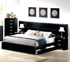 bedroom furniture los angeles inexpensive bedroom furniture los angeles downtown modern showroom