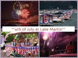 events lake martin voice