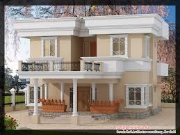 collections of new simple house designs free home designs