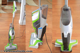 Amazon Com Bissell Symphony Pet All In One Vacuum And Steam Mop Bissell Crosswave All In One A Multi Surface Cleaner For Every Need