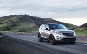 land rover defender 2015 black land rover discovery 2015 wallpaper