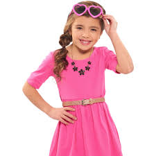 barbie color and crimp styling head mc walmart com