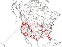 Okefenokee Swamp Map The Xerces Society Where Has Bob Pyle Been