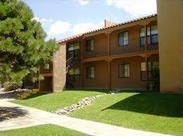 3 bedroom apartments in albuquerque 650 apartments for rent in albuquerque nm zumper