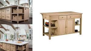 fixer upper style rustic italian kitchen u0026 dining room