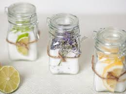 Favors Ideas by Ideas For Easy Cheap Diy Favors Hgtv
