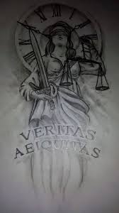 74 best themis lady justice tattoos images on pinterest lady